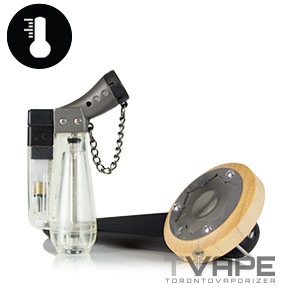 lotus-vaporizer-temperature-flexibility