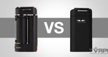 showdown-crafty-vs-720