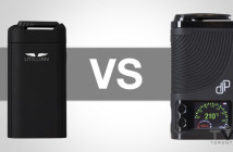 Utillian 720 vs Boundless CFX