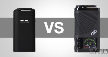 showdown-utillian-720-vs-cfx