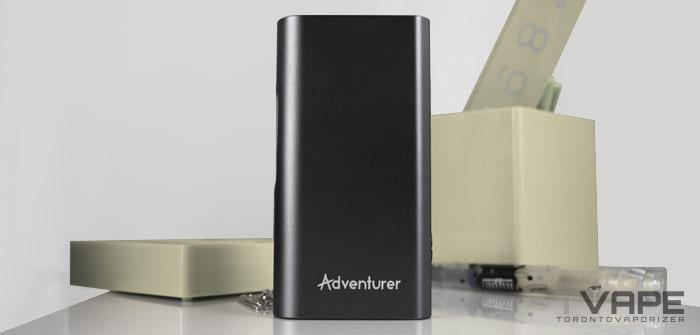 adventurer-vaporizer-main