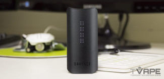 davinci-iq-vaporizer-main