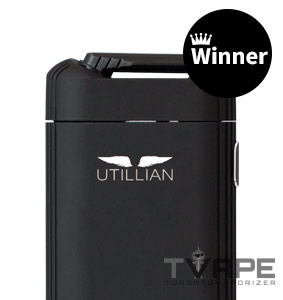 Utillian 721 showdown winner