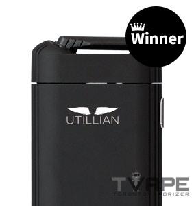 Utillian 721 showdown winner