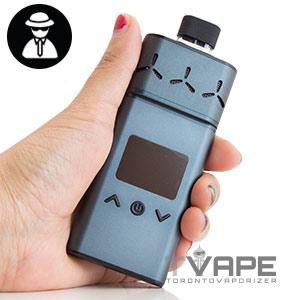 airvape-xs-vaporizer-discreetness