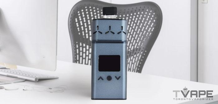 airvape-xs-vaporizer-main