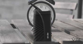 boundless-cfv-vaporizer-main