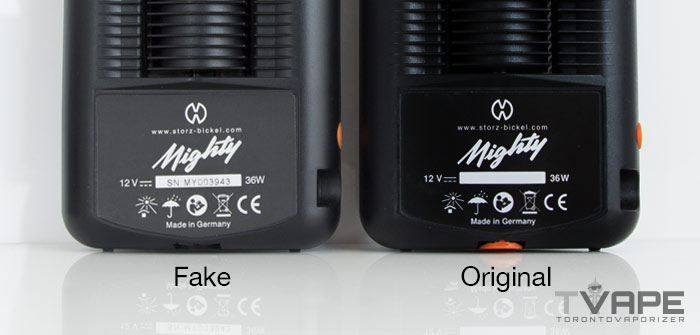 fake-mighty-03