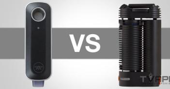 firefly-vs-carfty-showdown