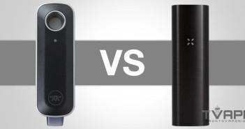 firefly-vs-pax2-showdown-template