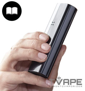 Pax 3 Vaporizer Review Is It Worth It Video Tvape Blog