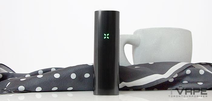 pax3-vaporizer-main