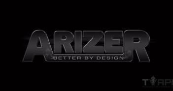 arizer-logo