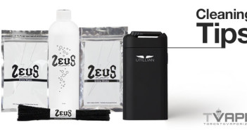 cleaning-tips-vaporizer-main