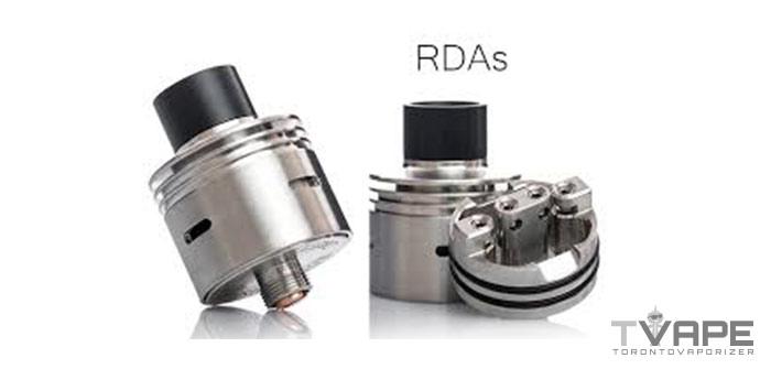rda-deck