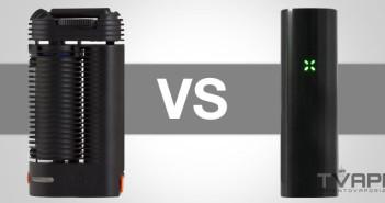 showdown-pax-vs-crafty
