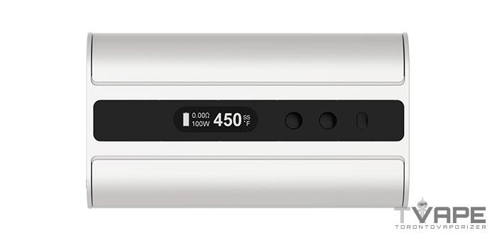 temperature-wattage