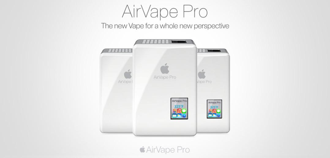 apple-v3