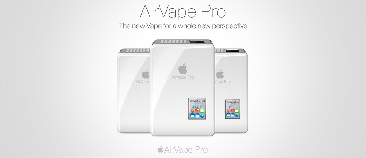 Apple Bans Major Vaporizers | TVape Blog