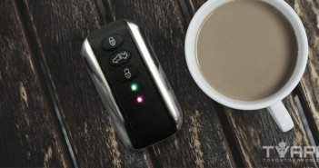micro-vaped-fob-vaporizer-main
