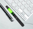 r2-series-vape-pen-vaporizer-main