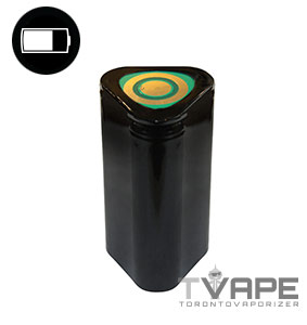 VaporCup Battery