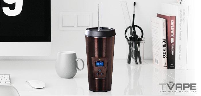 vapor-cup-vaporizer-main