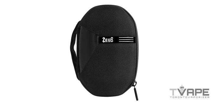 Zeus Armor Case