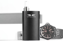 utillian-420-vaporizer-mainv2