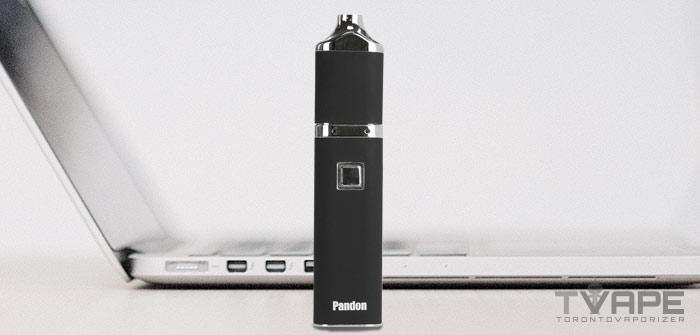 yocan-pandon-vaporizer-main