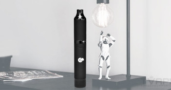 cloud-paragon-vaporizer-main