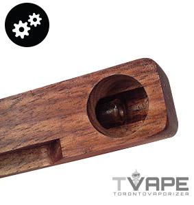 Firewood 4 top