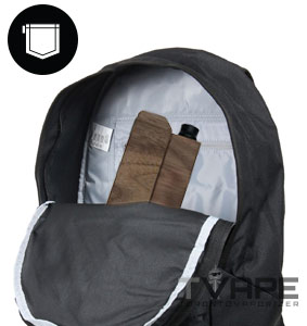 Firewood 4 in bag