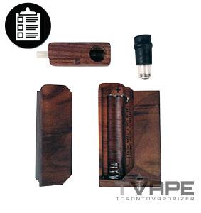 Firewood 4 full kit