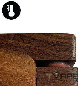 Firewood 4 top on