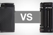 Boundless CF vs Crafty