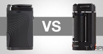 Boundless CF vs Crafty