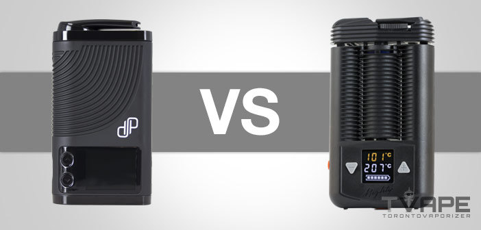 Boundless CFX vs Mighty