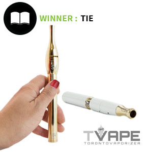 Source Orb 4 Gold with Kandypens Elite