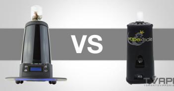 showdown-extreme-q-vs-cloud-evo