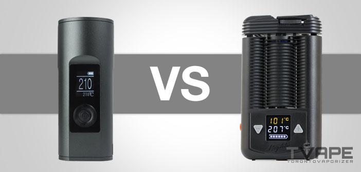 Solo 2 vs Mighty Main