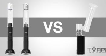 showdown-tourist-vs-source-nail