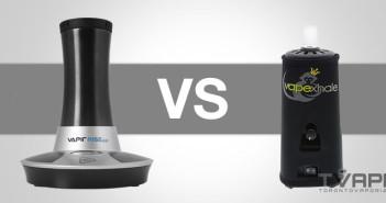 showdown-vapirrise-vs-cloud
