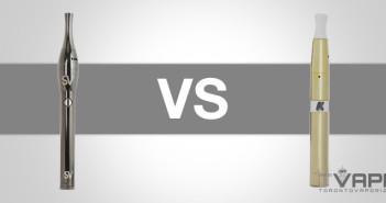 source-orb-4-vs-kandypens-elite