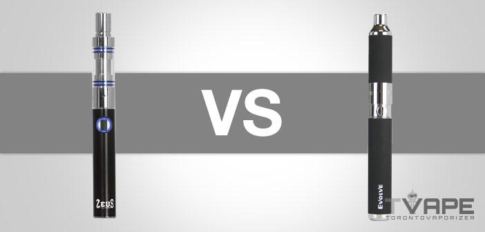 thunder-2-vs-yocan-evolve2