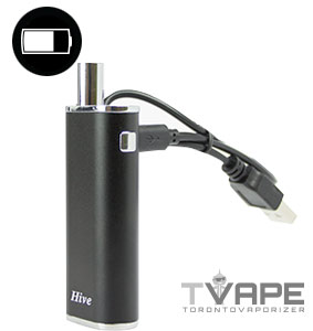 Yocan Hive Usb charger