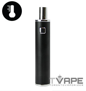 Yocan Hive power button