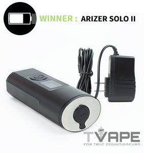 Solo 2 with charger