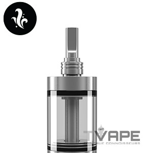 Flowermate Pure Hit V1 Mouthpiece Tank