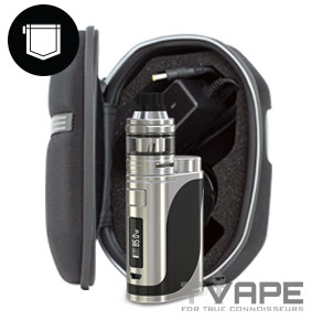 iStick Pico 25 with Armor Case